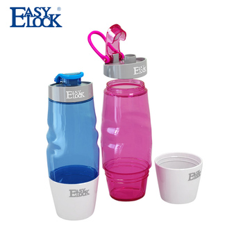 Customised Private Label Printer Branding Oem Water Bottle