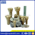 Professional supplier of dth hammer working principle , air hammer bit sale in China