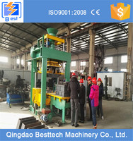 Shell mold process of sand castings process foundry sand molding machine