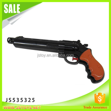 New arrival realistic water gun in China toy gun