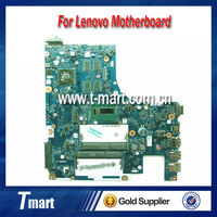 Original laptop motherboard for Lenovo G50-70 5B20H22152 NM-A271 Fully tested Working perfect