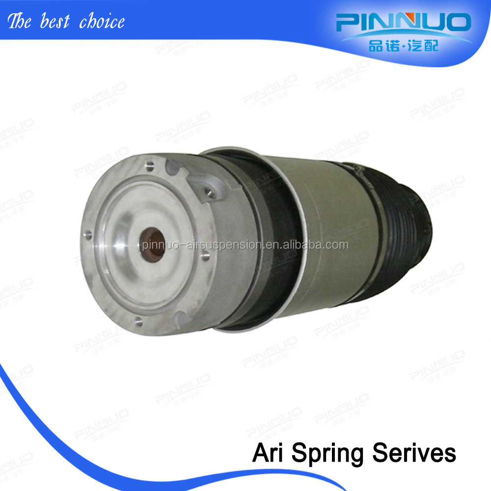 Gas-Filled Shock Absorber Type and Air Spring Spring Type rear shock absorber for auto car Q7 7L8616019A 7L8616020A