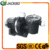 2017 hot sale water pump for swimming pool with high quality