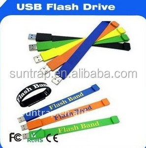 features of pen drive