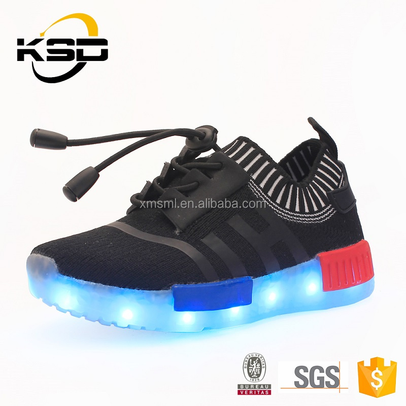 2016 Best Selling Of Sexy Ladies Fashion Shoes With Manila Led Shoes