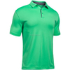 Shirt Manufacurer Men Sport Compression Shirt