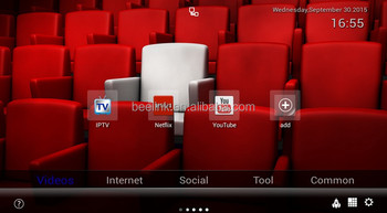 500+ Two Years Arabic Channels Account Android App No Monthly Fee Android Box APK
