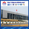 /product-detail/mobile-shop-trailer-prefabricated-steel-structure-60557642237.html