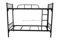 Wholesale pink bunk bed