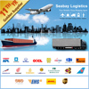 seabay professional import export customs clearance