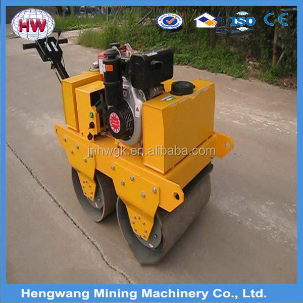Cheap! High quality trench <strong>roller</strong> for sale, hydraulic vibratory trench <strong>roller</strong>