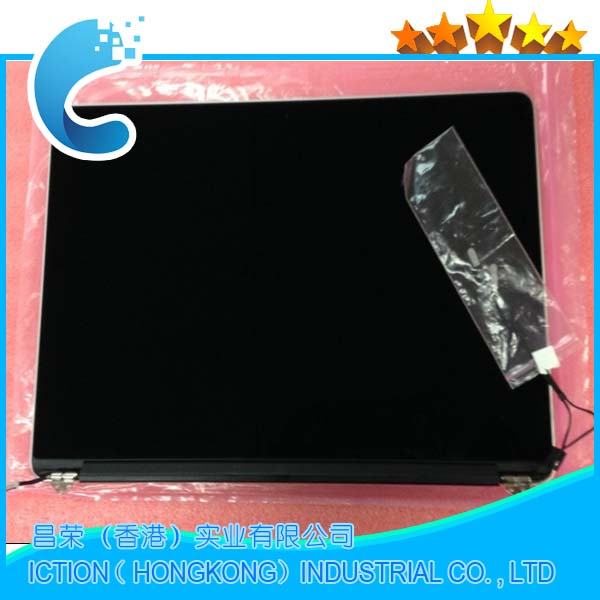 LSN154YL01 LSN154YL01 001 LP154WT1-SJA1 for Mac Retina A1398 MC975 MC976, 15.4'' LCD supplier