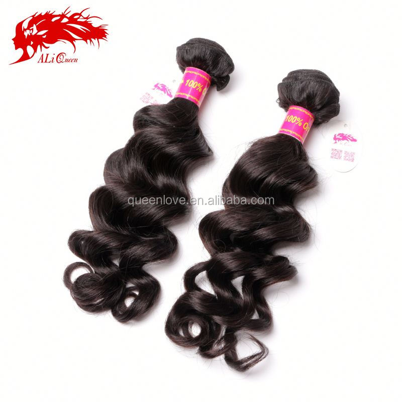 10 inch brazilian hair natural wavy brazilian human hair perruque
