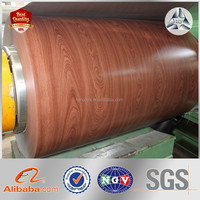 high quality galvanized steel coil color painting coil with best price