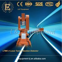 LTME-3E Laser Beam Detector Alarm Laser Detector Electronics
