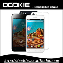 5.0inch TFT screen A2000 quad core mtk6582 android 4.2 dual sim card dual camera phone