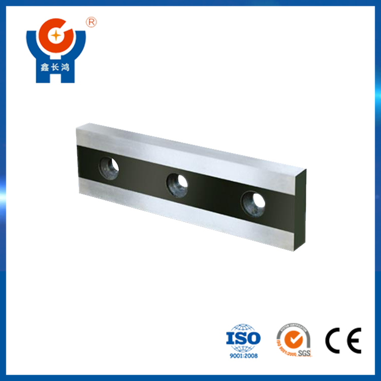 industrial cutters cutting metal knife blades for copper cutting