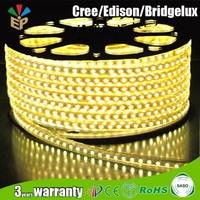 60 led/m Led Tape 5050 5M 12V smd Led Strip 5v led strip light