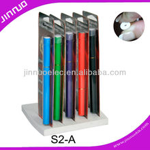 brand name cigarettes disposable e cigarette health product