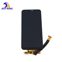 Mobile phone LCD for Huawei p20 lite Screen,for Huawei p20 lite lcd display