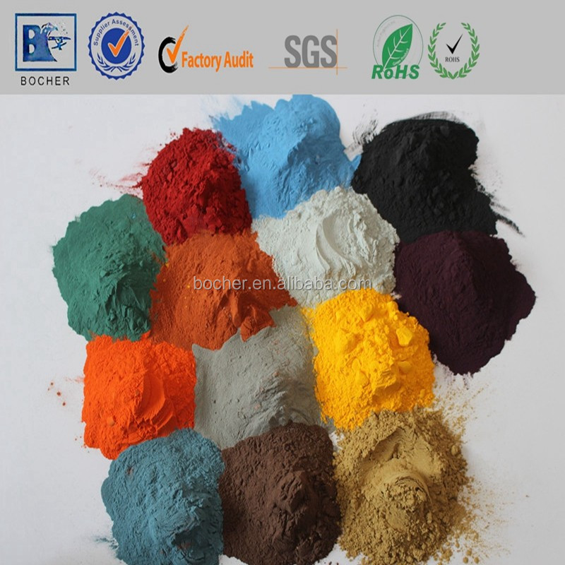 Hot Sale Powder coating in Vietnam's markets RAL, PANTONE Color Spray Paints