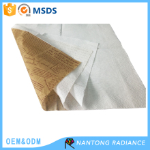 hot sale & high quality decorating paper napkins of China National Standard