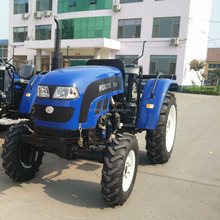 High quality 60hp 4wd kubota tractor prices