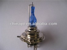 made in china Car H3 Halogen lamp head bulb
