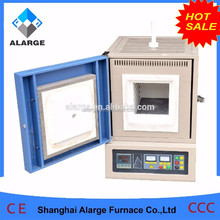 Sintering furnace, zirconia sintering microwave furnace used dental lab