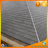 Natural Slate Grey Roofing Tile Roofing