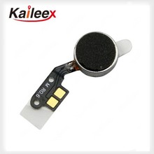 OEM For Samsung Galaxy S3 I9300 Internal Vibrator Motor Flex Cable