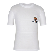 china manufacturer hot sell cheapest plain white cotton president election campain wholesale t-shirts with customize logos print