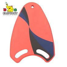 Swimming Pool Training Aid Kickboard Standing Paddle Board For Adults