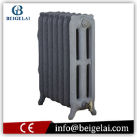 Online Sale Heating Unit Electric Heating Plate Electric Radiator Heating Home