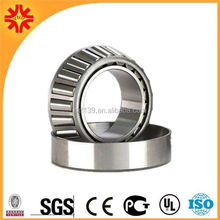 Alibaba recommend china produced tapered roller bearing size chart
