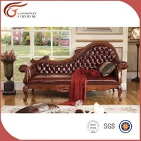 deluxe lounge sofa chair A71