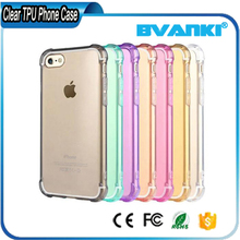 Desktop Charging Station Custom Super Ultra Thin TPU Case For iPhone 7,Mobile Phone Accessories Cell Phone Case For iPhone 7
