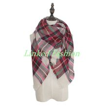 Hand block printed new design pattern viscose fabric ladies neck fashion wear stoles & scarves