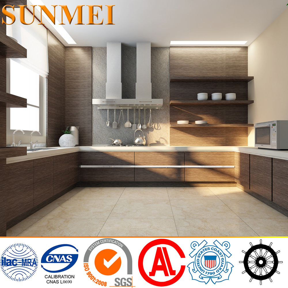 OEM Modular 304 Stainless Steel Kitchen <strong>Cabinets</strong> Price Factory Offer