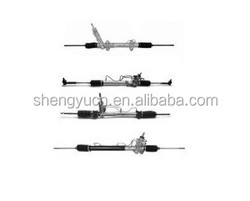 Power Steering Rack Toyota RX300 98