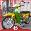 SX110-7 Good Quality Small 100CC Motorcycles Made In China
