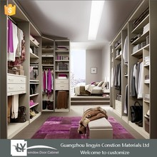 2015 bedroom wardrobes walk-in closets ladys