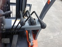 new nissan engine prices 2.5 ton lifting capacity truck forklift for sale