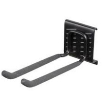Wall Storage Metal Hook for Hanger and Bag