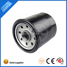 GM Oil Filter 96879797 For DAEWOO