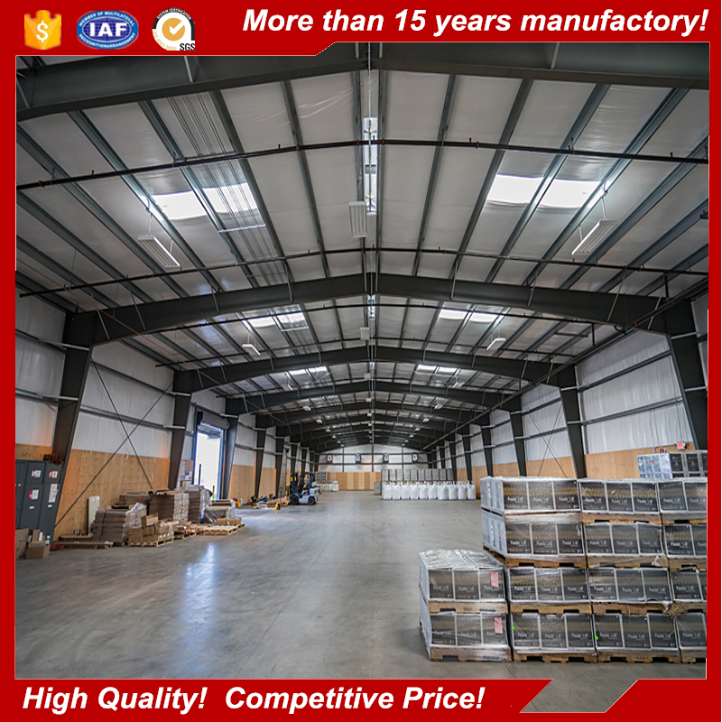 chinese cooling system garden warehouse