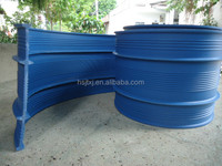 China quality PVC waterstop for retaining wall