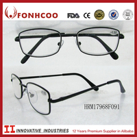 FONHCOO Latest Cheap Price New Model Optical Spectacle Online Fashion Reading Glasses