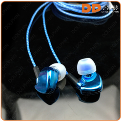 new products 2016 innovative MP3 Sport OEM Headphone