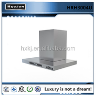 Stainless Steel Best Walled mounted Kitchen Range Hood